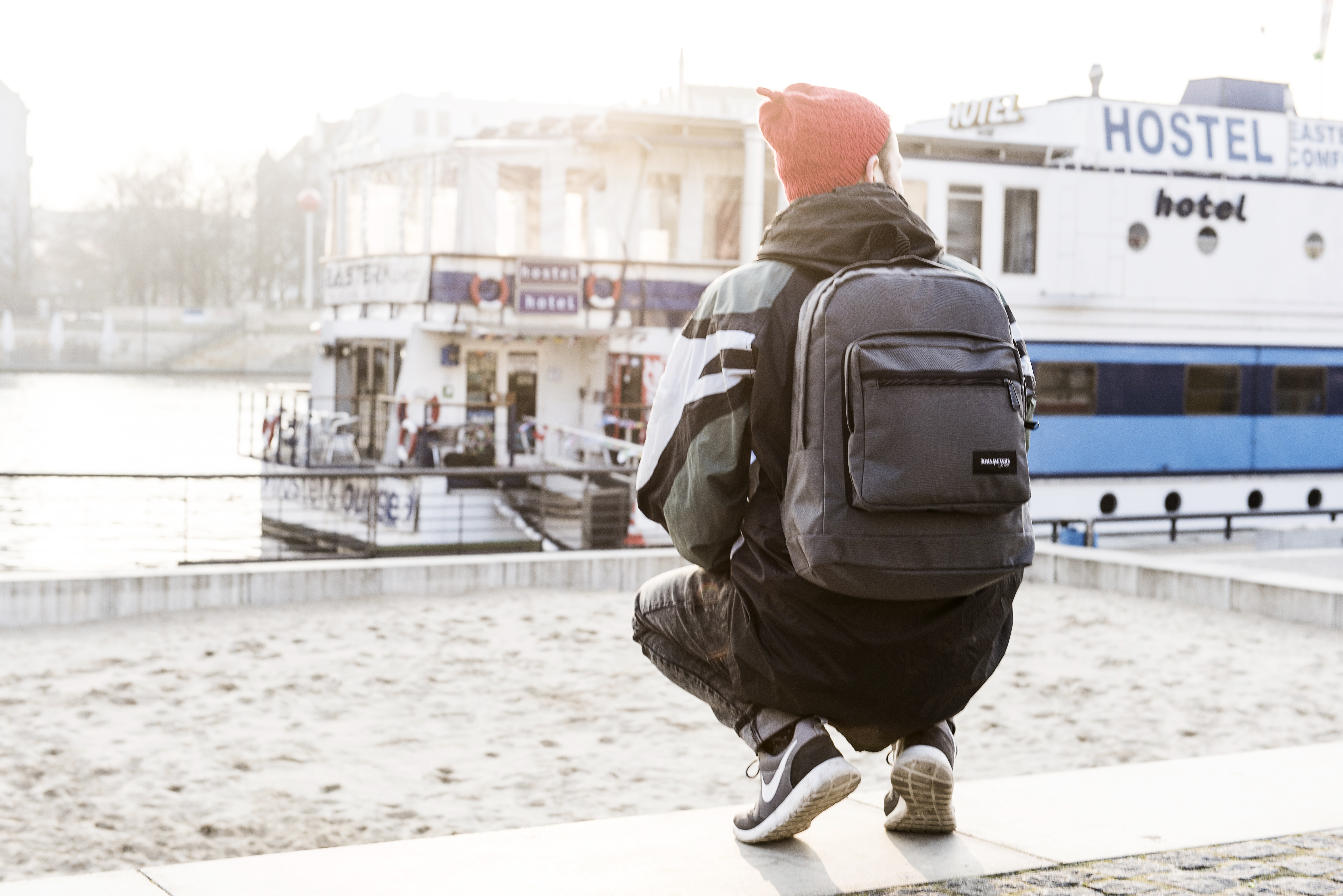 student backpack (11)